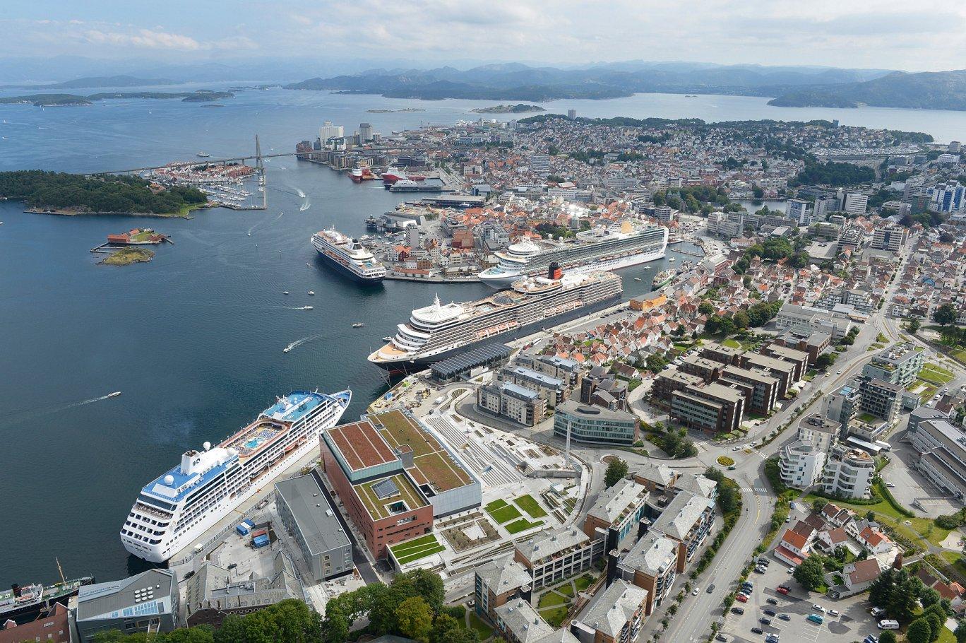 architecture norway | Stavanger Concert Hall